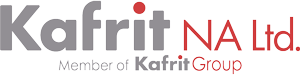 Kafrit Industries